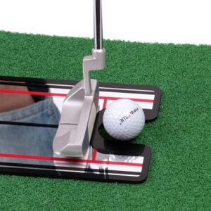 Golf putt spiegel kopen