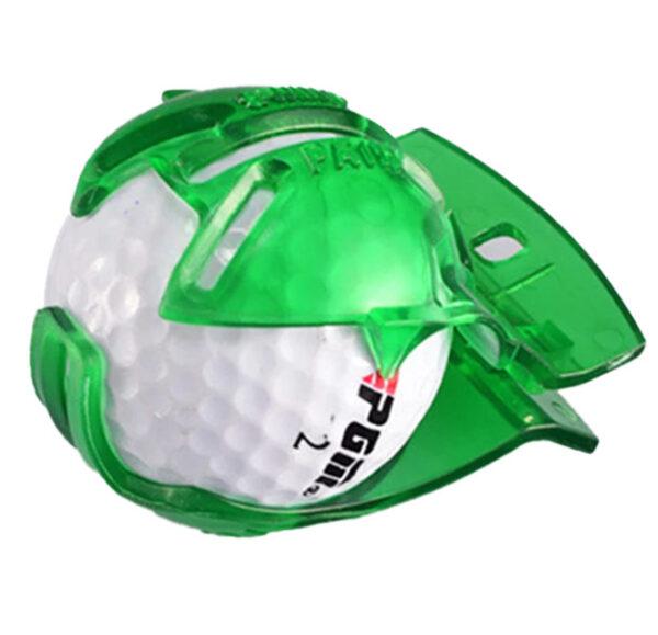Golfbal markeer klem kopen